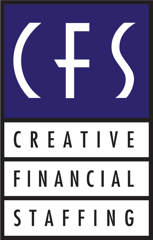 Get To Know Cfs Creative Financial Staffing Cfs
