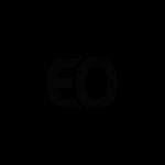 Employee Owned Logo